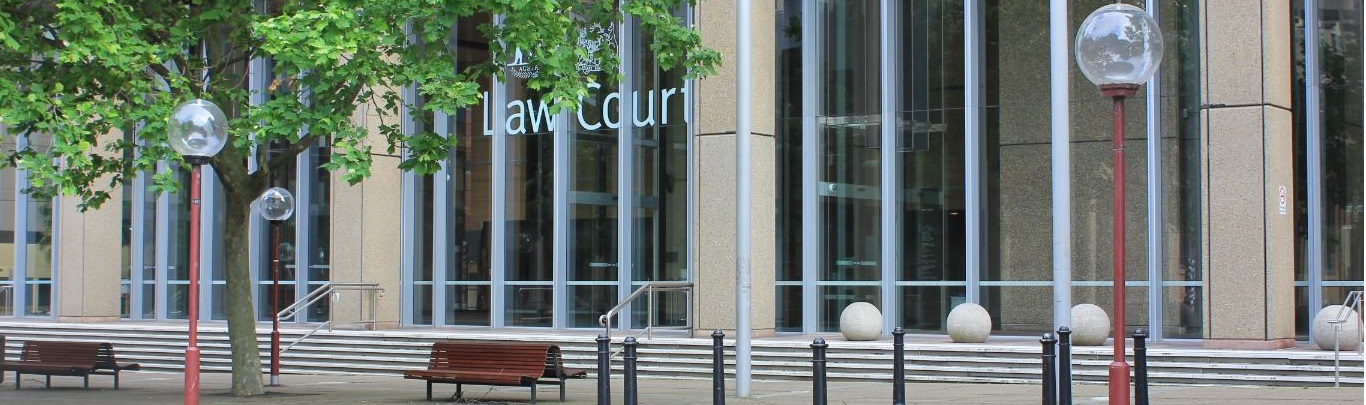 law-courts-A